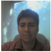 Tyler Sandoval