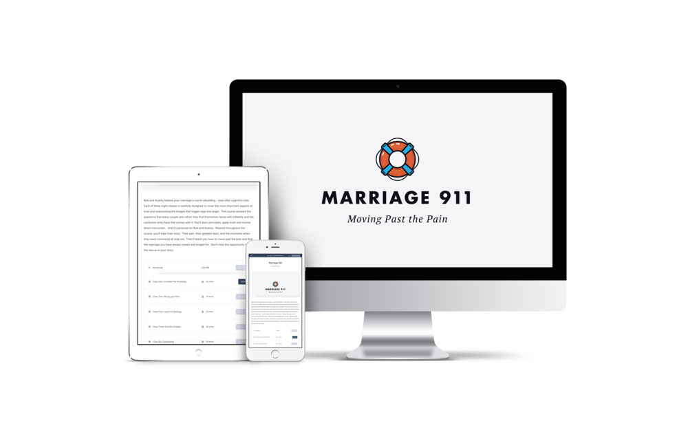 Marriage911_Mockup.png