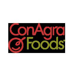 ConAgra.png