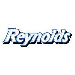 Reynolds.png