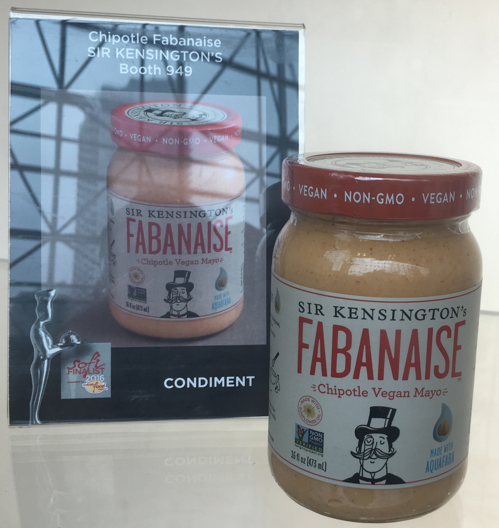 Fabanaise.jpg