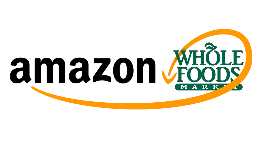 Whole Foods News Today