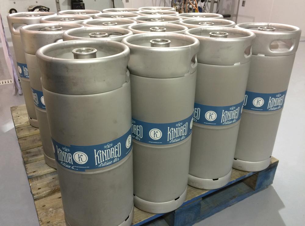Barrels-500px.jpg