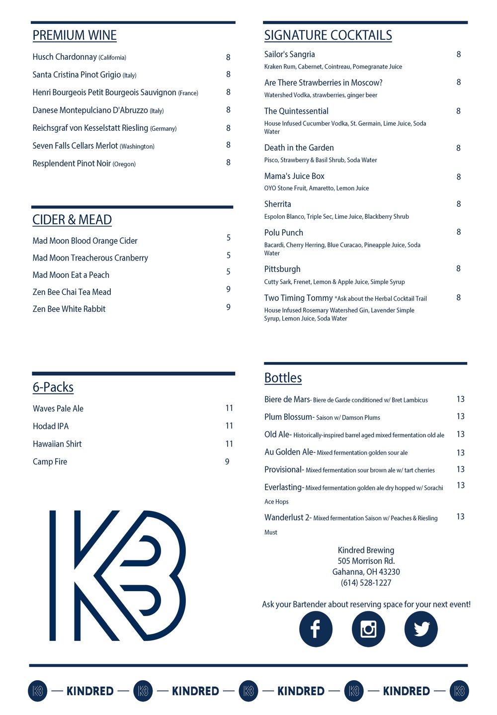 Kindred-Menu-9-21-18_Page_2.jpg