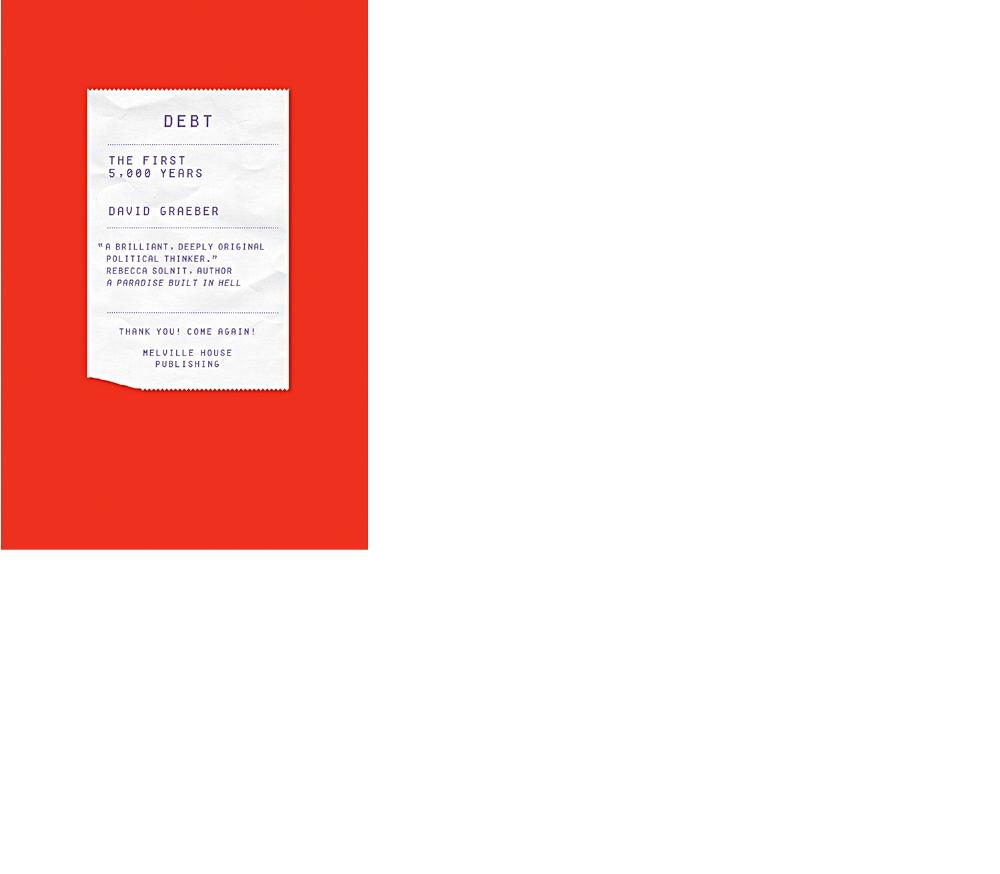 MELVILLE HOUSE PUBLISHING