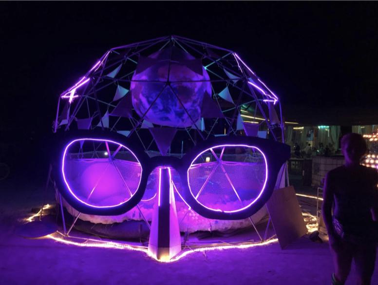 Bucky Ball Pit Dome.jpg