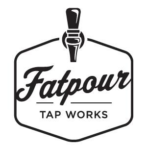 Fatpour logo white.jpg
