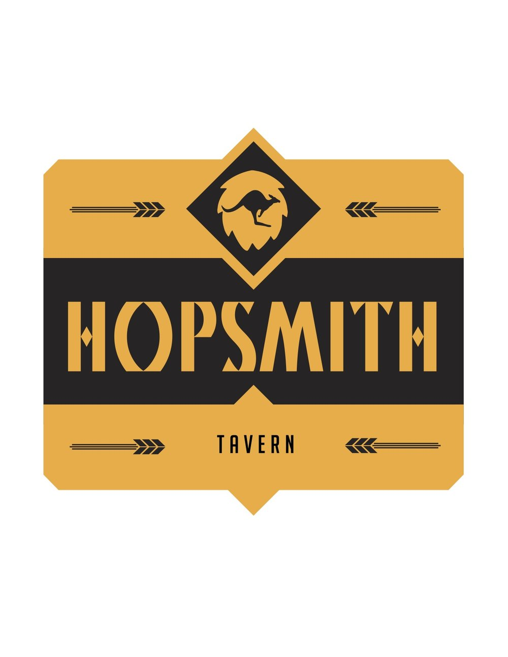 Hopsmith Final Logo-2 copy.jpg