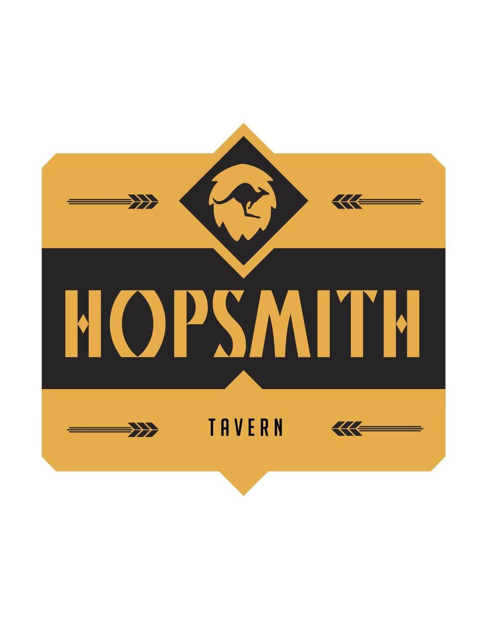 Hopsmith Final Logo-2 copy.jpg
