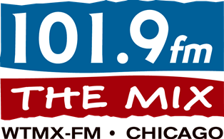 MIX FM Chicago Logo.png