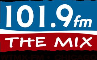 MIX FM Chicago Logo.png
