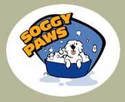 SoggyPaws.jpg