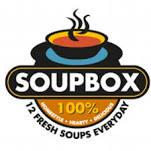 Soupbox.jpg
