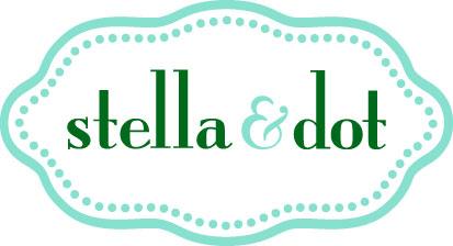Stella & Dot Logo.jpg
