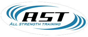 All Strength Training-logo.png