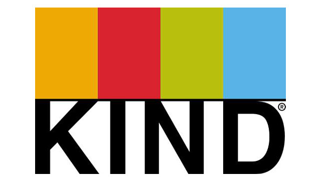 KINDlogo.jpg
