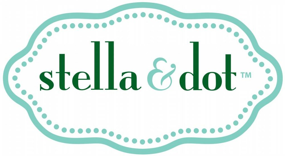 stella & dot.jpeg