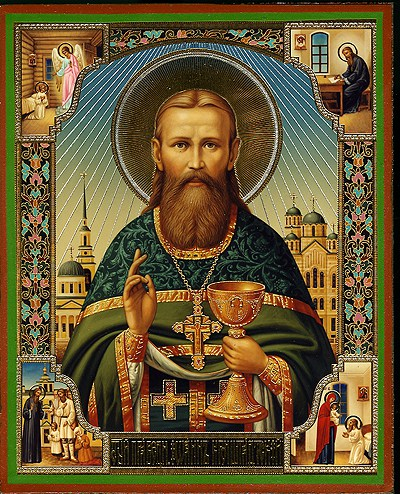 icon-holy-righteous-john-kronstadt.jpg