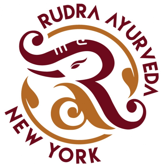 RUDRA AYURVEDA NYC - Holistic Practitioner in NYC, Ayurvedic