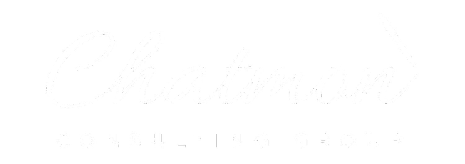 Chatmon Consulting Group