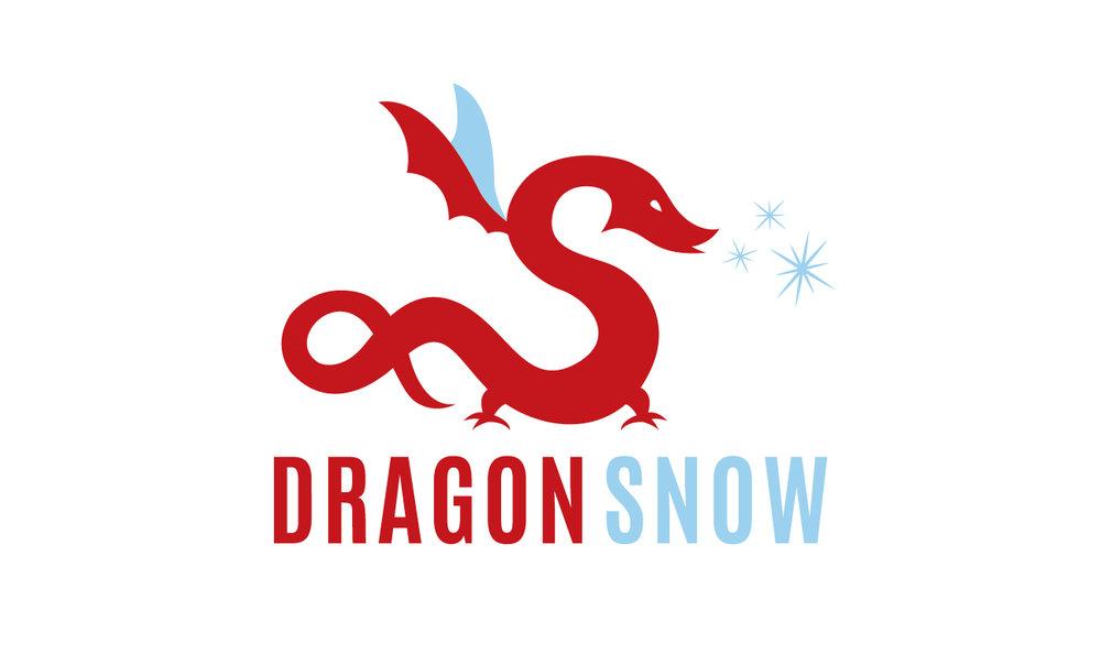 DragonSnow_logos-14.jpg
