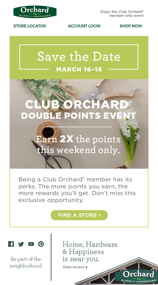 3-14-DoublePoints-Savethedate-Email-FINAL.jpg