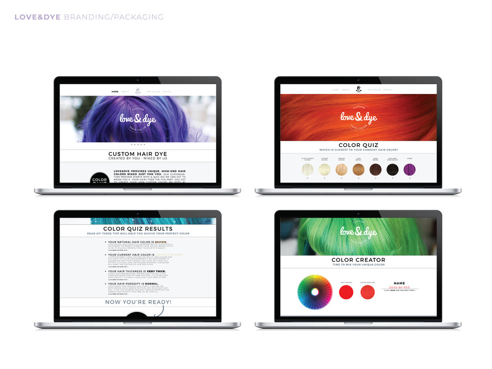 Ipad-presentation-06.jpg