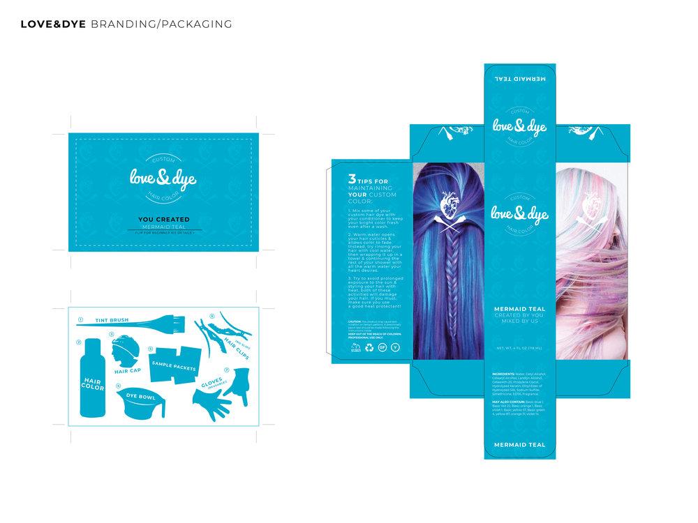 Ipad-presentation-v2-05.jpg