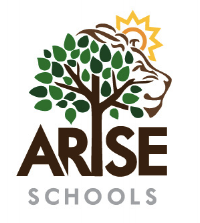 ARISE Schools Logo.png
