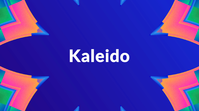 kaleido_covers-02.png