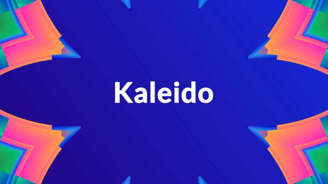 kaleido_covers-02.png