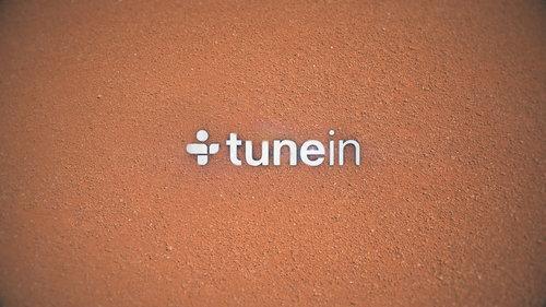 tunein_03.jpg