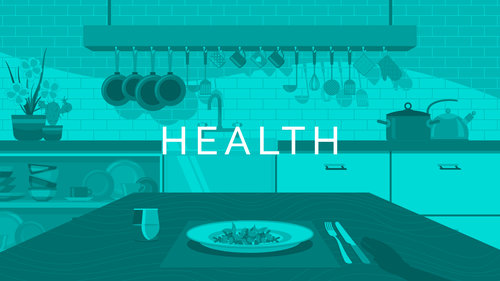 04_health.jpeg