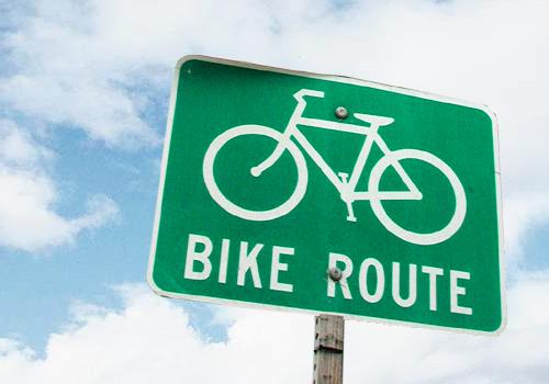 bikeroute-Edit.jpg
