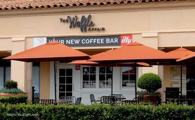 Bayside Shopping Center, 1064 Bayside Dr #1064, Newport Beach, CA 92660