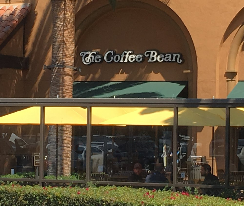 http://locations.coffeebean.com/usa/newport-beach/newport-beach.html