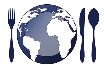 international_dinner_logo.jpg