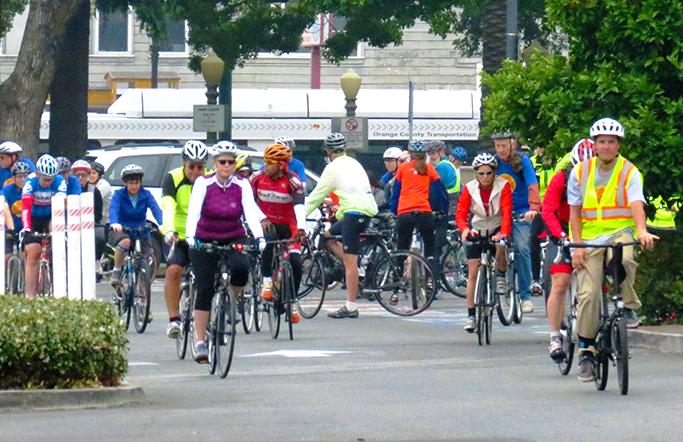 BikeMonth2017_octa_bike_rally.png