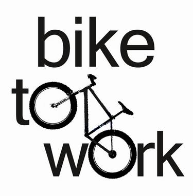 Bike To Work Week Bci Bicycle Club Of Irvine
