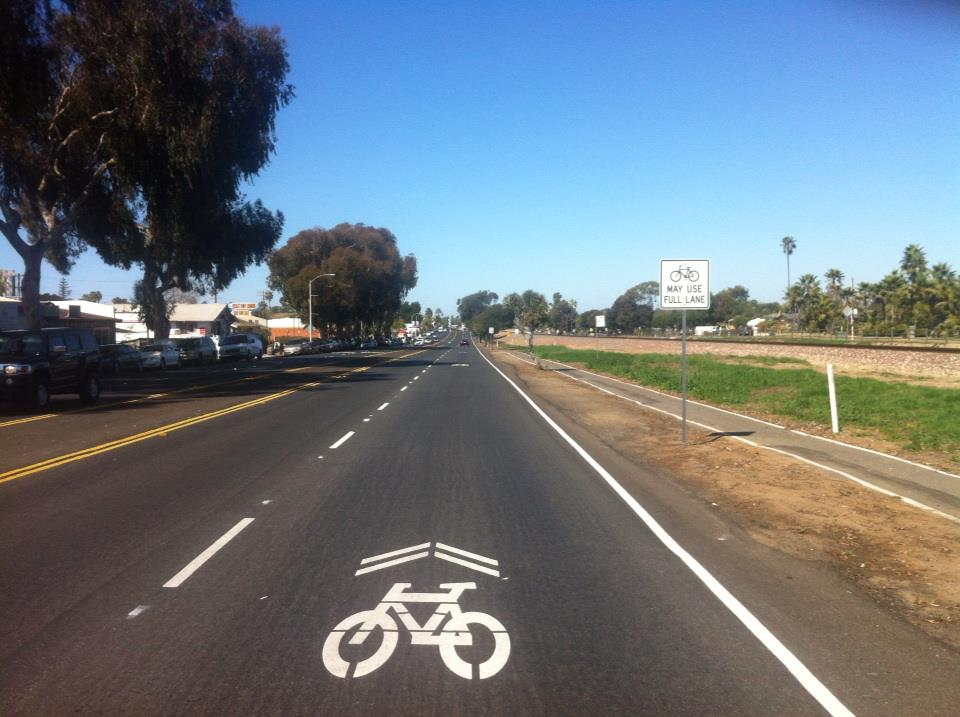 Bikes may use full lane.jpg