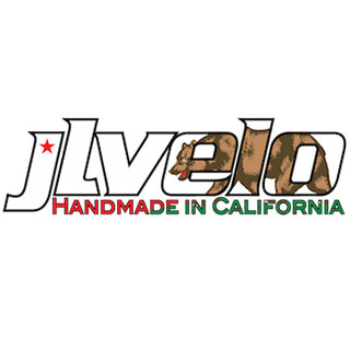 JLVelo_Bear_Logo-sq.jpg