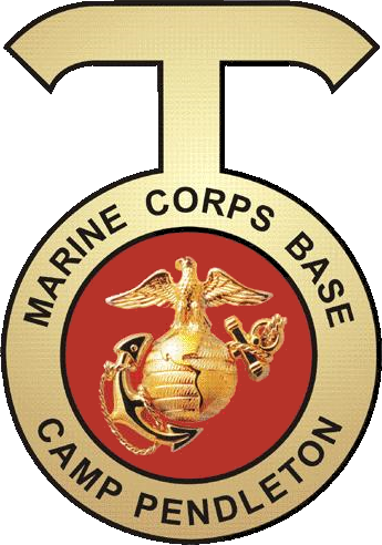Seal_of_Marine_Corps_Base_Camp_Pendleton.png