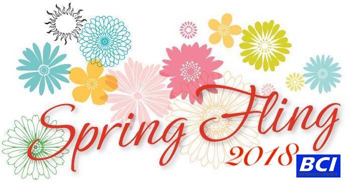 SpringFling2018 copy 2.jpg