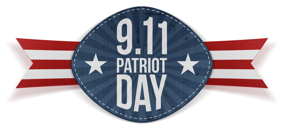 patriot-day-9-11-banner-with-ribbon.jpg
