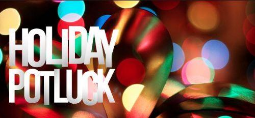 Holiday_Potluck.jpg