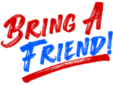 BringAFriend.png