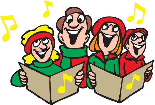christmas-carolers-clipart-1.jpg
