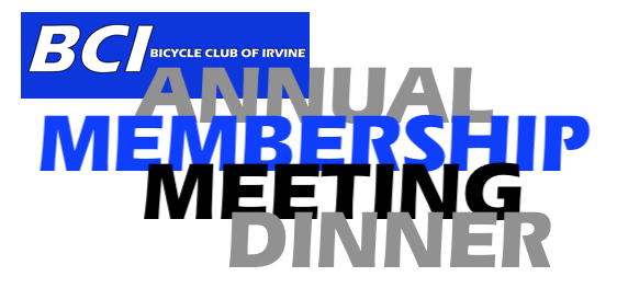 AnnualMtg.png