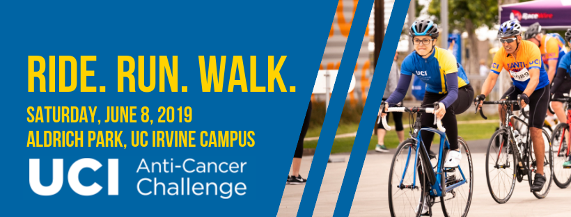UCI Cancer Challenge banner.png