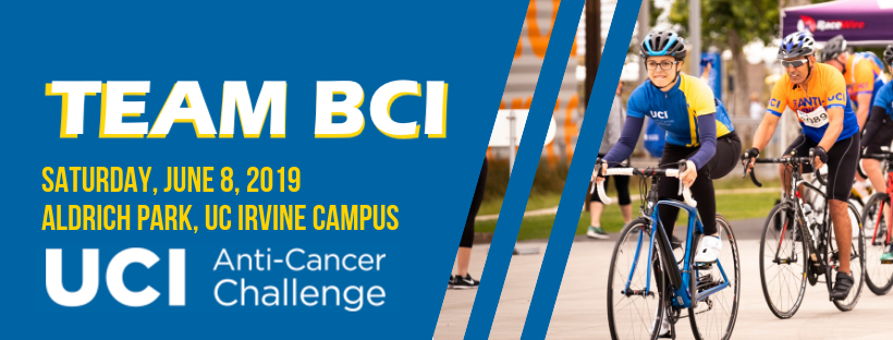 UCI Cancer Challenge banner Team BCI.png
